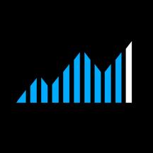 InterTrader – 移动交易