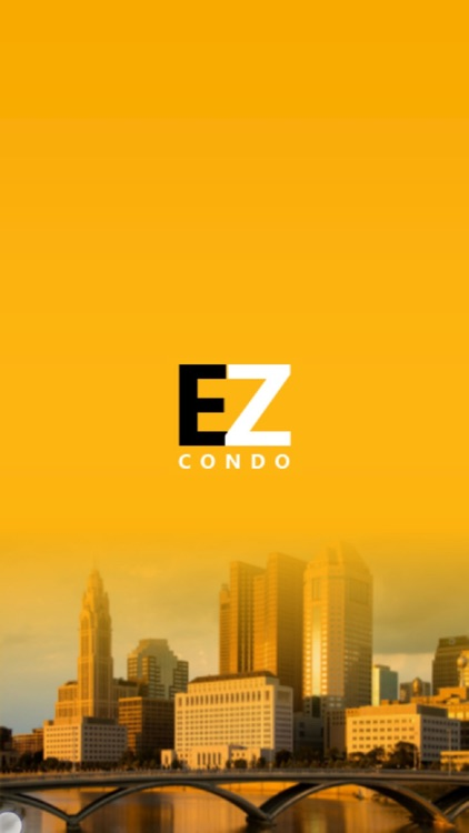 EZ Condo Tools screenshot-0