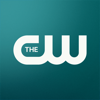The CW image