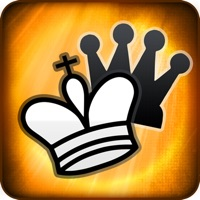 Codes for Chess for iPhone Hack