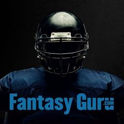 Draft Guru by FantasyGuru.com