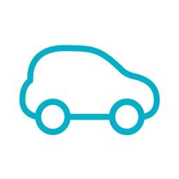 Holiday Autos – Car Hire