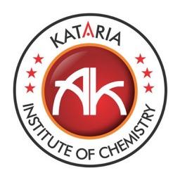 Kataria Institute of Chemistry