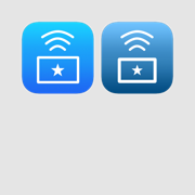 AirSketch Pro Wireless Whiteboard Upgrade Bundle
