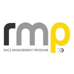 RMP ChiMarathon Weekend 2017