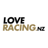 LoveRacing.NZ