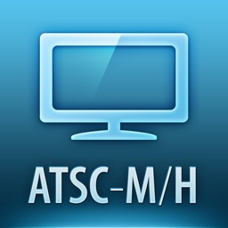 tivizen ATSC-M/H Dongle