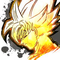 BANDAI NAMCO Entertainment Inc. - ドラゴンボール レジェンズ artwork