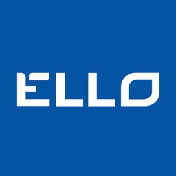 ELLO - Global music videos