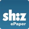 sh:z ePaper - Zeitungen für SH