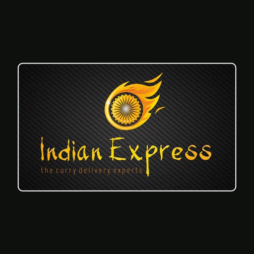 indianexpress nottingham
