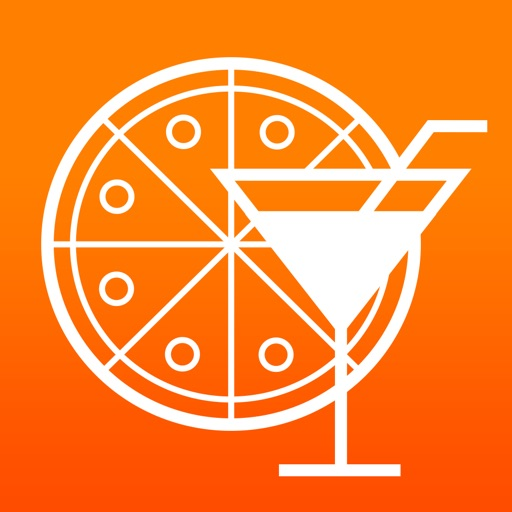 Cookbook - Recipes manager
