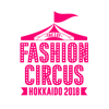 FashionCircusPress