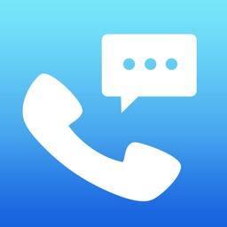 WeFone – WiFi Phone Calls