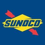 Hack Sunoco
