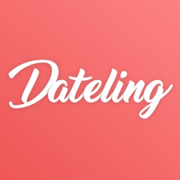 Dateling: Meet New People. Make new friends