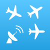 mi Flight Radar & Tracker Pro