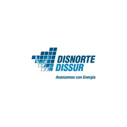 OficinaVirtual DISNORTE-DISSUR