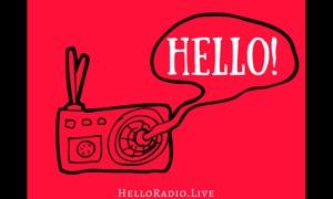 Hello! Radio