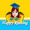 杜杜快乐阅读1B