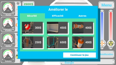 download Nuclear inc 2 apps 3