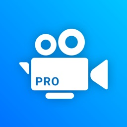 Video Editor -Crop Video Maker
