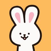 Sunny the Bunny