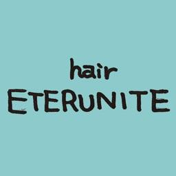 熊本市南区の美容室 hair ETERUNITE