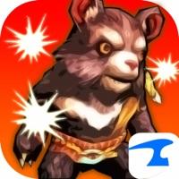 Codes for Mole! bang! Mole! 3D Hack
