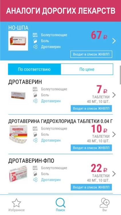 Аптечка: аптеки города Москвы