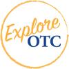 Ozarks Technical Community College - ExploreOTC artwork
