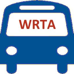 Worcester WRTA Bus Tracker