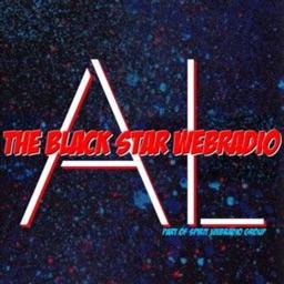 The Black Star Webradio