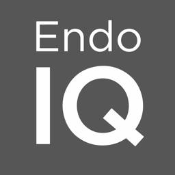Endo IQ® App - South Korea