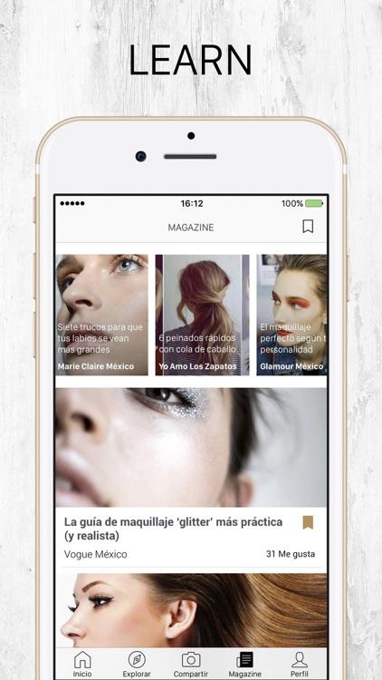Outfit ideas 2018, TiZKKA screenshot-3