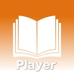 Quiz & Question Player