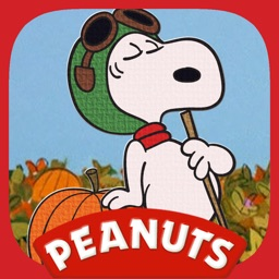 Great Pumpkin, Charlie Brown