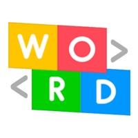 Codes for Wordflow - Radical Crossword Hack