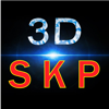 SKP Viewer 3D - Afanche Technologies, Inc.