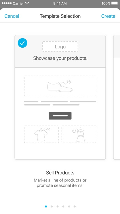 MailChimp - Email Marketing