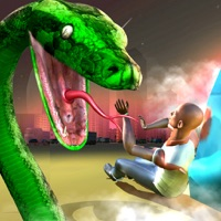 Codes for Anaconda Snake Simulator Hack