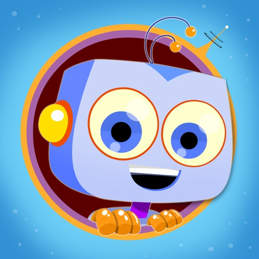 Kids Super App