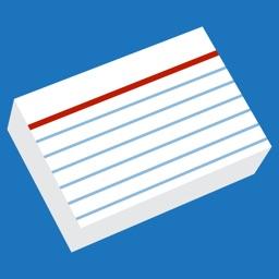 Flash Cards Maker - Flashcard
