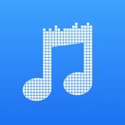 Ecoute app review