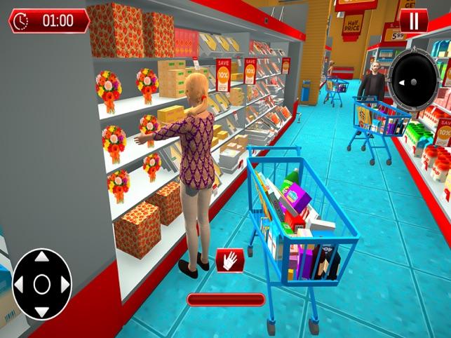 iPhone incontri Sims per ragazzi siti di incontri di USA