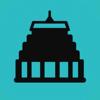 Parliament XR