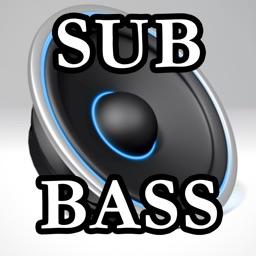 Subwoofer Bass Tester