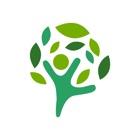 自然之选 icon