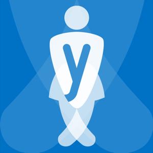 Squeezy NHS Pelvic Floor App app