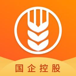 麦麦理财-15%收益国资控股平台